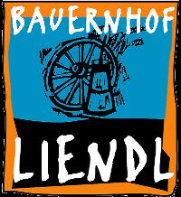 Bauernhof Liendl -